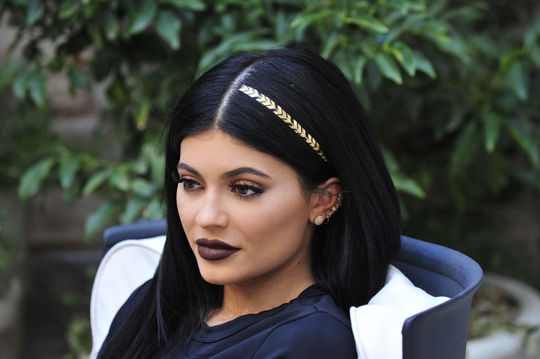kylie-jenner-hair-tattoo-tutorial-w540