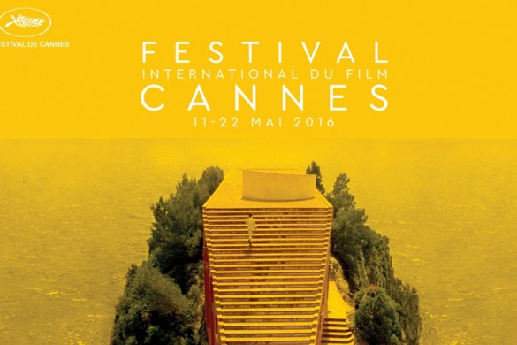 Cannes_poster
