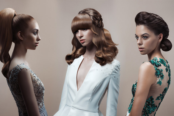 Kerastase_featured